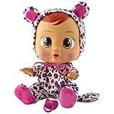 IMC Cry Babies Lea