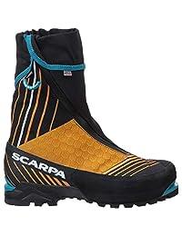 SCARPA Phantom Tech 登山靴