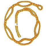Notch Rope Logic Ultra Rigging Block 吊绳,1.59 cm
