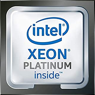 Lenovo 联想 ENT 7XG7A05568 64 GB Intel Xeon Platinum 8160 处理器 适用于ThinkSystem SR630 - 多色