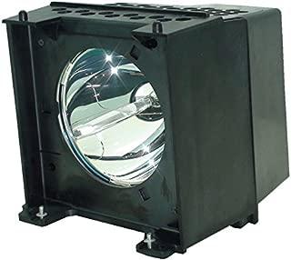 东芝 Y67-LMP DLP 投影电视灯,内置高品质凤凰灯泡