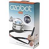 Ozobot - Bit 型号入门套件 - 法式版