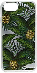 sonix 手机壳适用于 iPhone 7–零售包装 Coco Banana