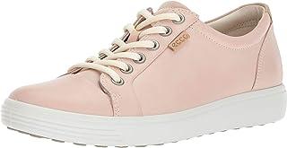 Ecco 爱步 女士 系带鞋 430003