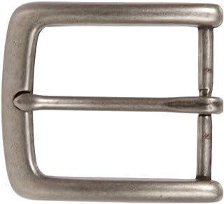 1-1/2 英寸(38 毫米)替换单叉经典皮带扣