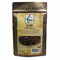 Special Tea Bao Zhong Oolong Tea, 20 Count