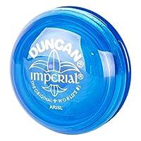 Imperial Yo 溜球,多色,一包 1 个 多种颜色