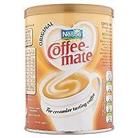 Nestle 雀巢 原装咖啡伴侣 200克(10盒装)