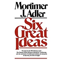 Six Great Ideas (English Edition)
