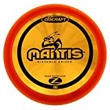 Discraft Z Line Mantis 高尔夫球盘 (173-174)
