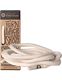 原创弹力鞋带 | 弹性鞋带 | 圆形弹力鞋带