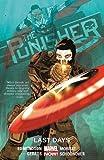 The Punisher: Last Days Volume 3