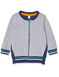 ESPRIT KIDS 婴儿男孩毛衣