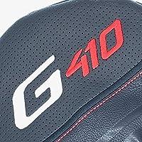 PING 司机头套 G410 替换皮革羊毛内衬