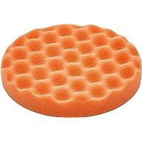 Festool 抛光海绵,一包,橙色,PS D150X30 或/1 W