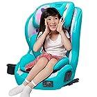Welldon 惠尔顿 酷睿宝 PG07-TT 儿童汽车安全座椅 658元包邮
