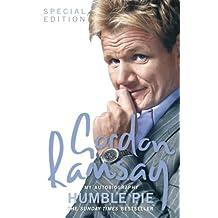 Humble Pie (English Edition)
