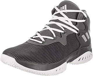 adidas 阿迪达斯 男士爆炸弹跳篮球鞋