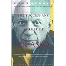 The Success and Failure of Picasso (Vintage International) (English Edition)