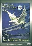 巴格达大盗(DVD 简装版)