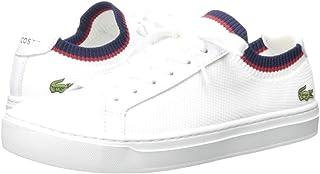 Superga 2555 Cotu 女士运动鞋