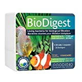 Prodibio Bio Digest, Nitrifying Bacteria, Fresh and Salt Water, 30/1 mL vials, 30 gal and up