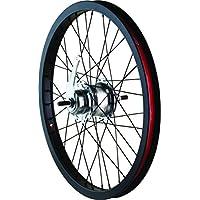 Wheel Al 20 7Sp Alex Y22/Nexus-7 杯垫