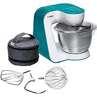 Bosch 博世 MUM54D00 食物搅拌器 (德国品牌 )