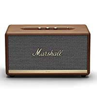 Marshall Stanmore II 無線藍牙揚聲器1002802 Stanmore II
