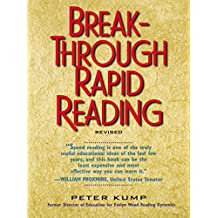 Breakthrough Rapid Reading (English Edition)
