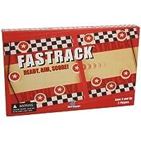 Fastrack Fastrack Game Board Game Blue Orange Games 00480