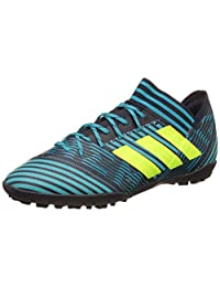 adidas 阿迪达斯 男 足球鞋 NEMEZIZ TANGO 17.3 TF
