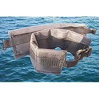 AKM-Scuba 潜水脚踝配重