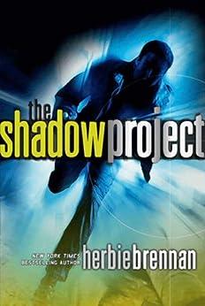 """The Shadow Project (English Edition)"",作者:[Brennan, Herbie]"