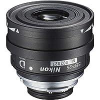 Nikon Prostaff 5 野外镜 16-48x/20-60x 眼影BDB90180 20 x / 25 x 眼镜