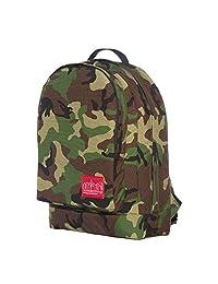Manhattan Portage Highbridge Backpack