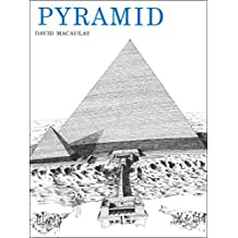 Pyramid (English Edition)