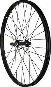 Wheel Al 24 Front Alex Z1000 螺栓式 Ucp 黑色
