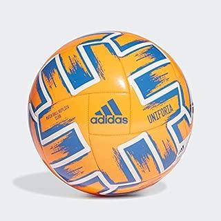 adidas 阿迪达斯 男式 Unifo CLB 足球