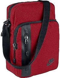Nike 耐克 Core S Items 3.0 单肩包