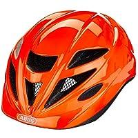 ABUS hubble 1.1自行车头盔,中性款