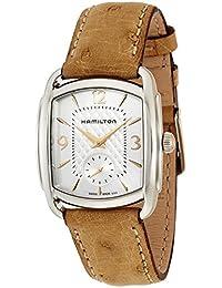 Hamilton 女式手表 H12451855
