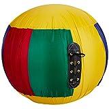 Gonge Balance Ball