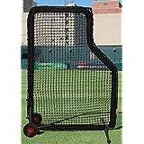 Trigon Sports Procage Mini Professional L-Screen Replacement Net