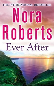 """""""Ever After (English Edition)"""",作者:[Roberts, Nora]"""
