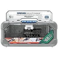 Dremel MM389 切割配件套装,5 件装