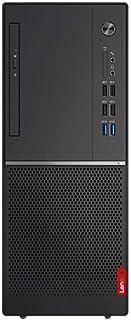 Lenovo 联想 V530-15ICR 塔式酷睿 i3-8100 8GB RAM 256GB SSD Win10Pro - 11BH0009GE