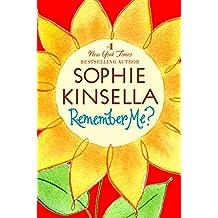 Remember Me?: A Novel (English Edition)