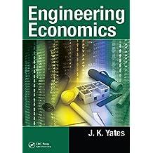Engineering Economics (English Edition)