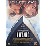 My Heart Will Go On (from Titanic) (English Edition)